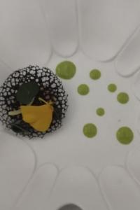 marinado-de-gamba-roja-palamos
