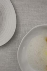 sorbete-de-limón-mango-y-sake