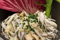 ensalada-angulas
