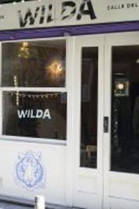 wilda-fac