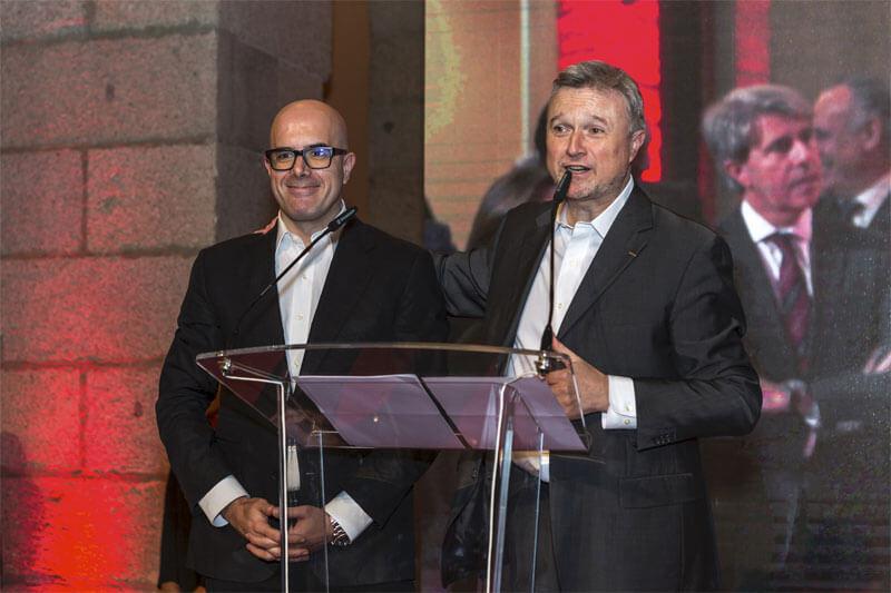 Premios2018b08
