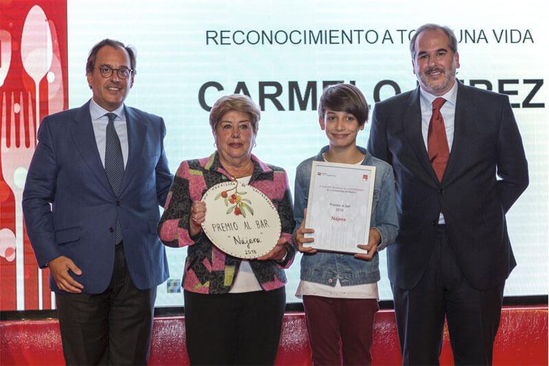 Premios2018b12