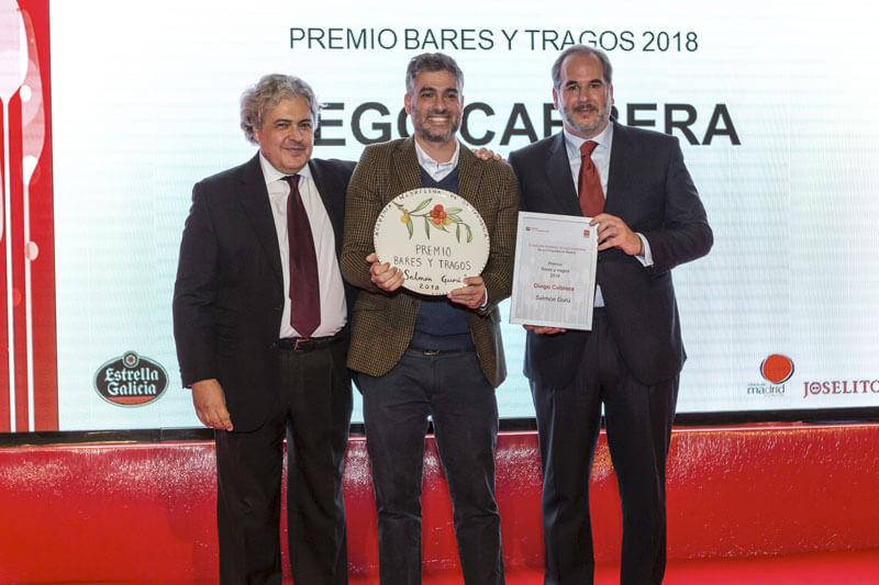 Premios2018b15
