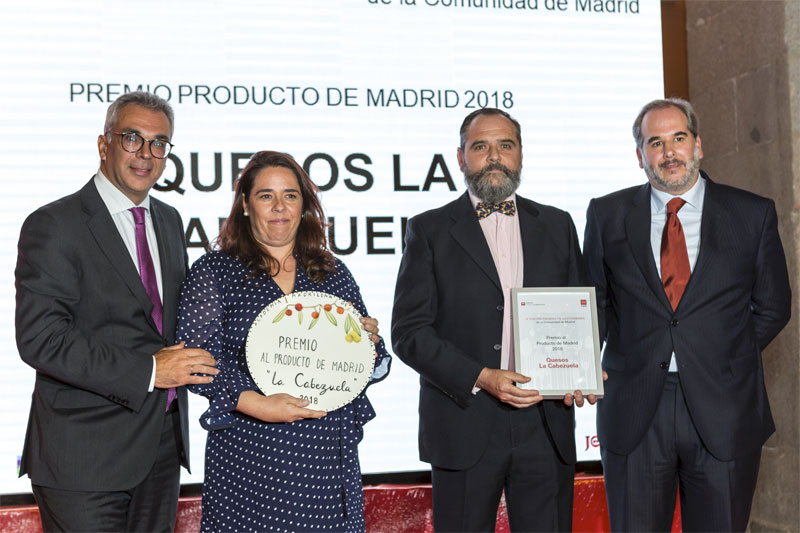 Premios2018b17