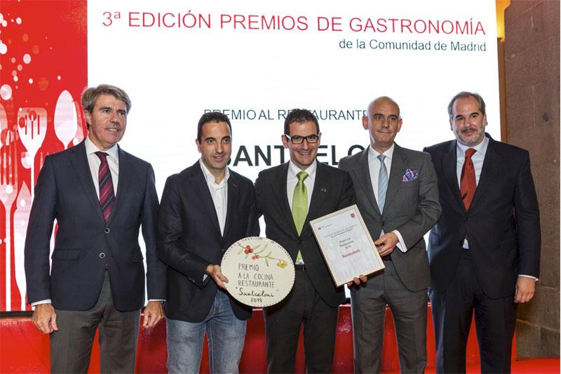 Premios2018b21