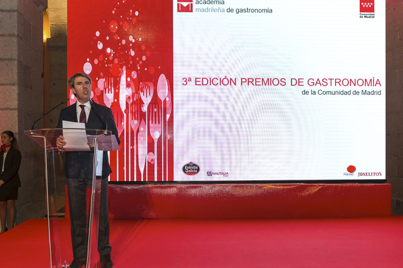 Premios2018b22