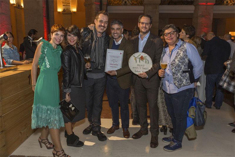 Premios2018b30