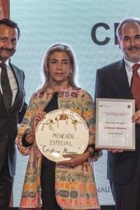 Premios2018b10