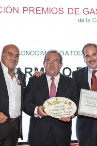 Premios2018b13
