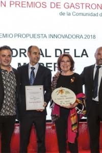 Premios2018b18