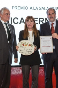 Premios2018b19