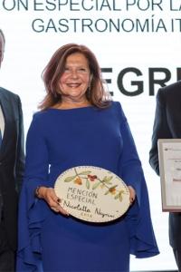 Premios2018b20