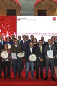Premios2018b24