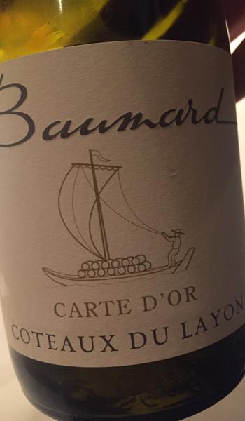 baumard-web
