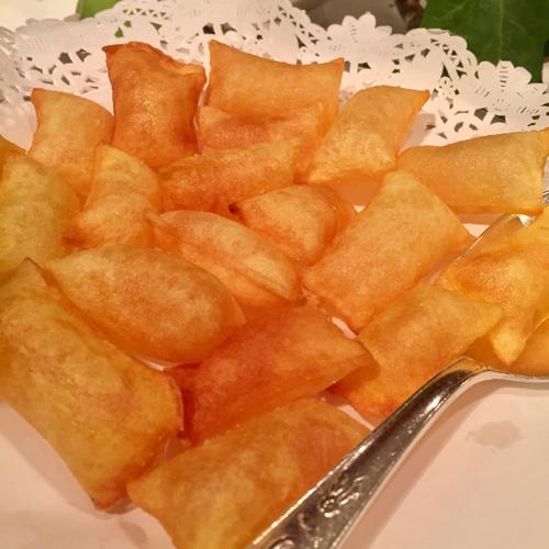 patatas-web